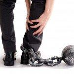 公務員に労働基準法は適用されないことをご存知ですか?