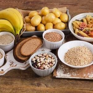 糖質フリーの第一歩まずは食べられるものを知ろう