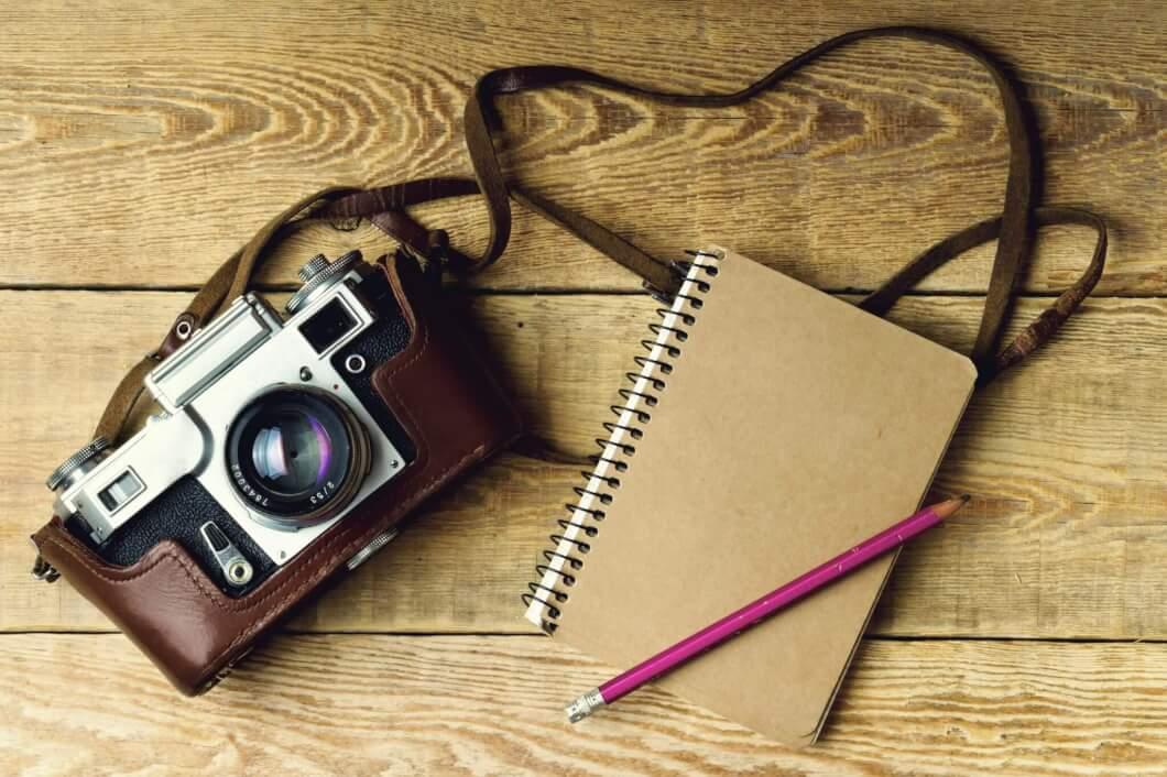 初心者向けタイトルタグと写真の使い方